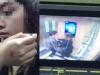 Nữ sinh bị cưỡng hôn trong thang máy bất ngờ lên tiếng khi kẻ biến thái bị xử phạt 200.000 đồng