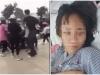 Quảng Ninh: Nữ sinh cấp 3 bị đánh hội đồng giữa quảng trường, chấn thương sọ não