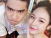 Hot girl Trâm Anh nghi lộ clip nóng, PewPew bất ngờ lên tiếng
