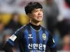 Công Phượng quá xuất sắc khiến K.League quyết định phá lệ