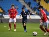 Công Phượng chịu thiệt thòi khi tham gia Incheon United