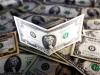 Tỷ giá ngoại tệ hôm nay 9/5/2019: Giá USD trong nước tiếp tục tăng