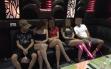 Tin tức pháp luật 24h: Hơn 20 khách vẫn đi hát với 4 'chân dài' đợt dịch