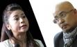 VKS đề nghị hủy án chia tài sản vụ ly hôn nghìn tỷ Đặng Lê Nguyên Vũ