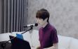 Mr Siro cover hit mới của Hoà Minzy khiến fan quên luôn bản gốc