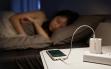 Sạc iPhone qua đêm và những nguy hiểm người dùng nên biết
