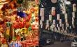 5 địa điểm chơi Tết Trung thu tại Hà Nội: Số 2 check-in quá lung linh
