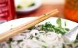20 món ăn ngon nhất thế giới, Việt Nam góp mặt 2 món