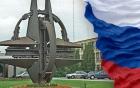 Giữa căng thẳng với NATO, Nga  - Serbia tổ chức tập trận chung 3