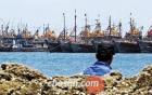 Hàn Quốc mở chiến dịch trấn áp tàu cá Trung Quốc đánh bắt trái phép 2