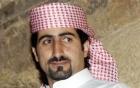 Con trai Osama bin Laden kêu gọi thánh chiến chống Saudi và Mỹ 2