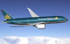 Vietnam Airlines tăng chuyến dịp 30.4 và 1.5