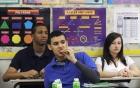 Tranh cãi về tiêu chuẩn giáo dục quốc gia