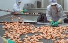 Cảnh giác thương nhân Trung Quốc gom hàng nông sản