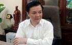 Ông Đinh Tiến Dũng đắc cử chức Tổng kiểm toán Nhà nước