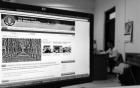 Trang tin điện tử Án lệ của TAND tối cao chính thức hoạt động 2