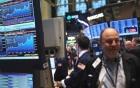 Chỉ số cổ phiếu ngành công nghệ tăng vọt sau 15 năm 4