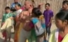Tại sao Ấn Độ có nhiều vụ hiếp dâm kinh hoàng? 4