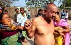 Tại sao Ấn Độ có nhiều vụ hiếp dâm kinh hoàng? 2