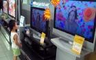 LG và Samsung bị phạt vì 'làm giá' để thao túng thị trường LCD