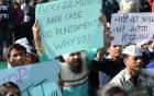 Tại sao Ấn Độ có nhiều vụ hiếp dâm kinh hoàng? 3