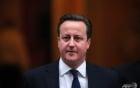 Lý do khiến Trung Quốc sợ Anh rời EU 7