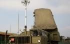 Putin: Israel không phải lo lắng về S-300 3