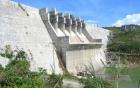 Sự cố thủy điện Sông Bung 2: Sáng nay 14/9, vẫn còn nhiều người mất tích 3