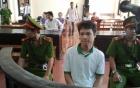 """Kỳ án """"vườn mít"""": Kháng nghị tăng hình phạt với Lê Bá Mai"""