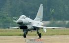 Trung Quốc có thể nâng cấp J-11 để triển khai tới Biển Đông 3