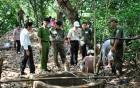 2 sinh viên giết người ở Sài Gòn bị đề nghị truy tố 7