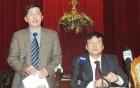 Hà Nội nhờ báo chí cung cấp chứng cứ chạy công chức