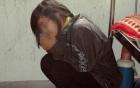 Nữ sinh tố bị xé áo, đánh hội đồng dã man trong quán karaoke 6