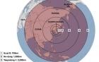 Phân tích thực lực của tên lửa Triều Tiên