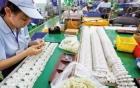 Nhật Bản: dân số giảm 1 triệu người chỉ trong 5 năm 3