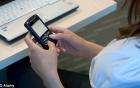 Chứng sợ không có điện thoại ở Việt Nam và trên thế giới 16