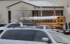 Vụ bắt cóc 26 học sinh: cơn ác mộng dai dẳng 9