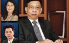 Vị thiếu gia quyền lực - lãnh đạo ngân hàng trẻ tuổi nhất Việt Nam 11