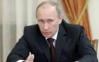 Tổng thống Nga Putin chỉ thị hỗ trợ nạn nhân thiên thạch