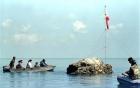 Mặc TQ tức tối, Philippines sẽ đưa Biển Đông vào Hội nghị Ngoại trưởng ASEAN 3