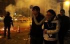 Ô nhiễm không khí khiến 4.000 người Trung Quốc thiệt mạng mỗi ngày 3