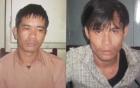 Đàn em trùm giang hồ Năm Cam cầm đầu vụ truy sát 2 người trong BV Quốc Ánh 3