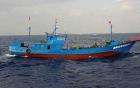 Hàn Quốc bắn chết một thuyền trưởng tàu cá Trung Quốc 5