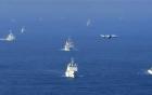 Đánh giá sức mạnh và những bước tiến của hải quân Trung Quốc 3