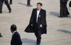 Ngỡ ngàng trước câu lạc bộ tỷ phú trong quốc hội Trung Quốc 6