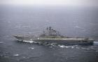 Điểm mặt 4 loại vũ khí dưới nước nguy hiểm nhất của hải quân Nga 7