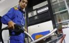 Buôn lậu xăng dầu gia tăng