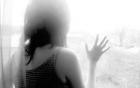Sám hối sau phá thai: Ba mẹ bỏ con vì còn đi học! 7