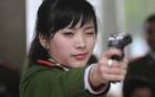 Lá thư sám hối của cha đẻ súng AK Kalashnikov 7