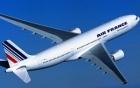 Vụ máy bay hạ cánh khẩn cấp: Phi công báo nhầm tình trạng khủng bố 6